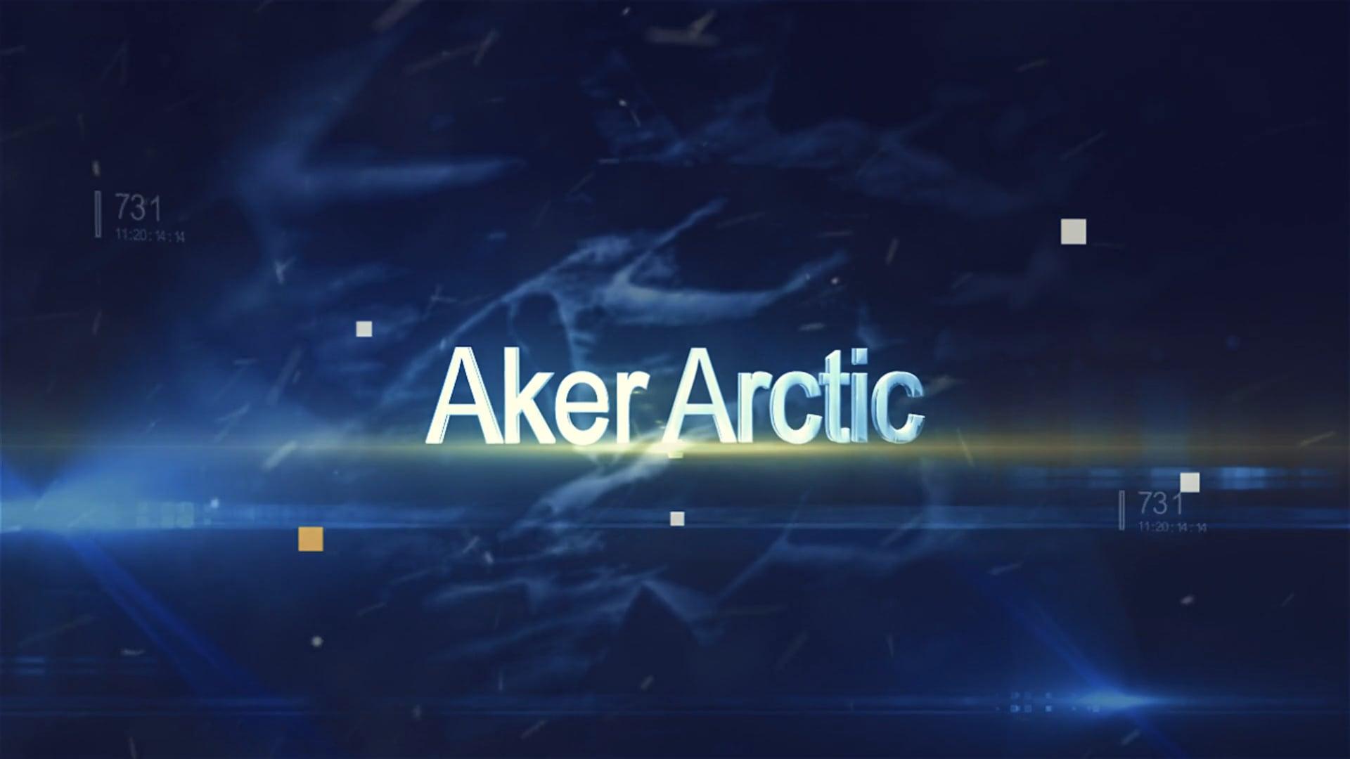 Aker-Arctic-Ships