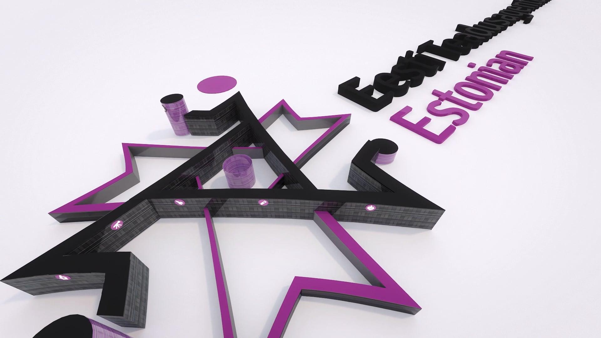 Eesti-Teadusagentuur-logo
