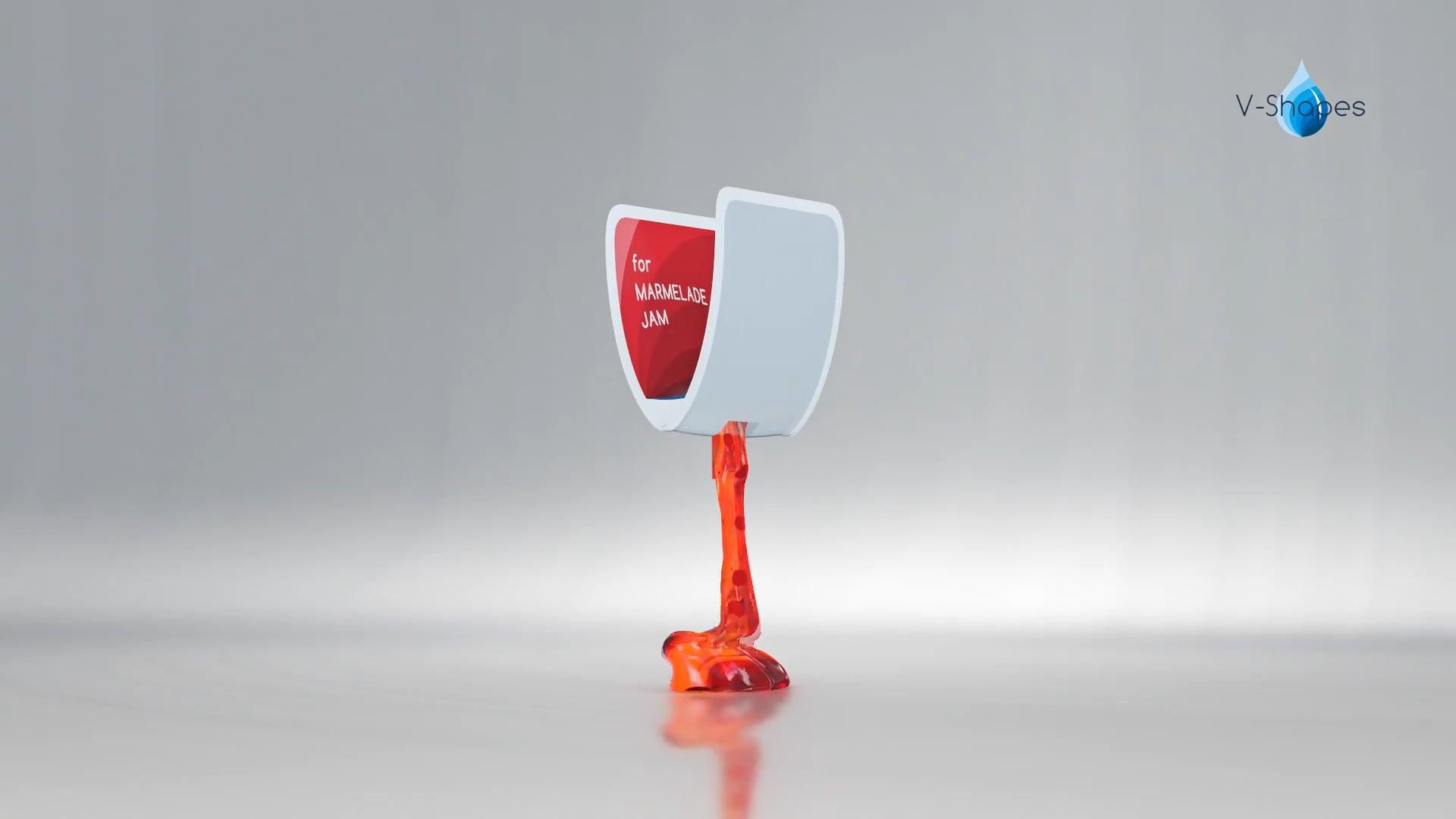 V-Shape-3D-liquid2