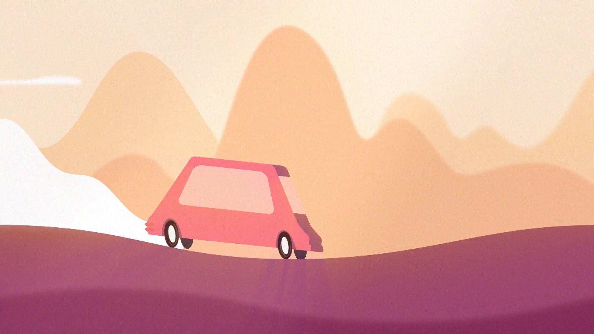 animatsioonistuudio eesti showreel 2d animatsioonid pilt 1 1