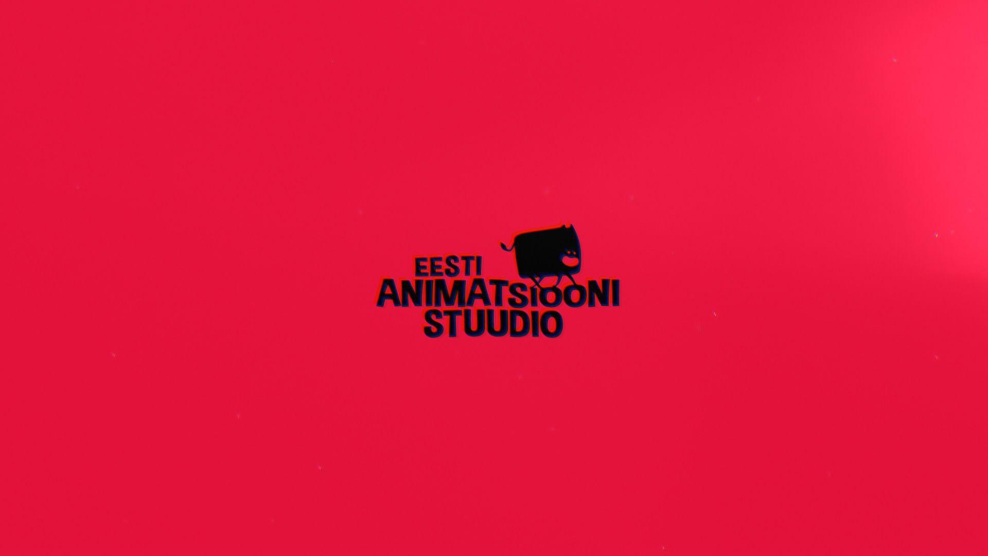animatsioonistuudio showreel 2019