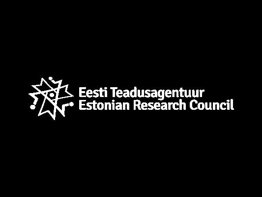 eesti teadusagentuur client logo