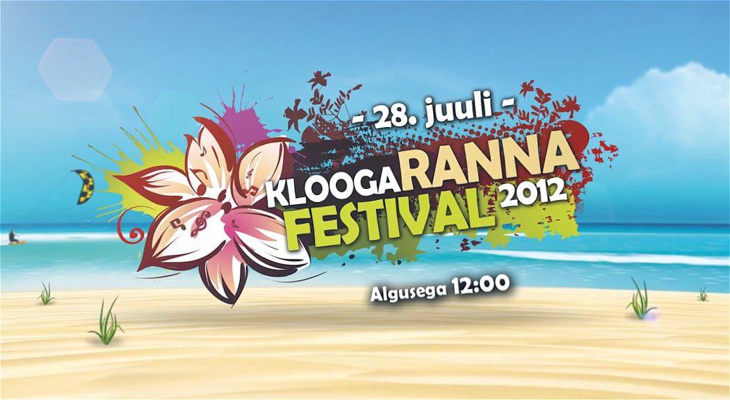 kloogaranna-festival-2013