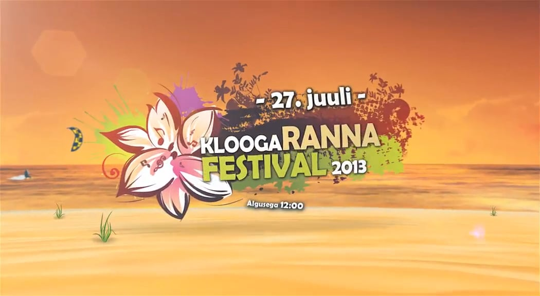 kloogaranna-festival-tvc-2013-2