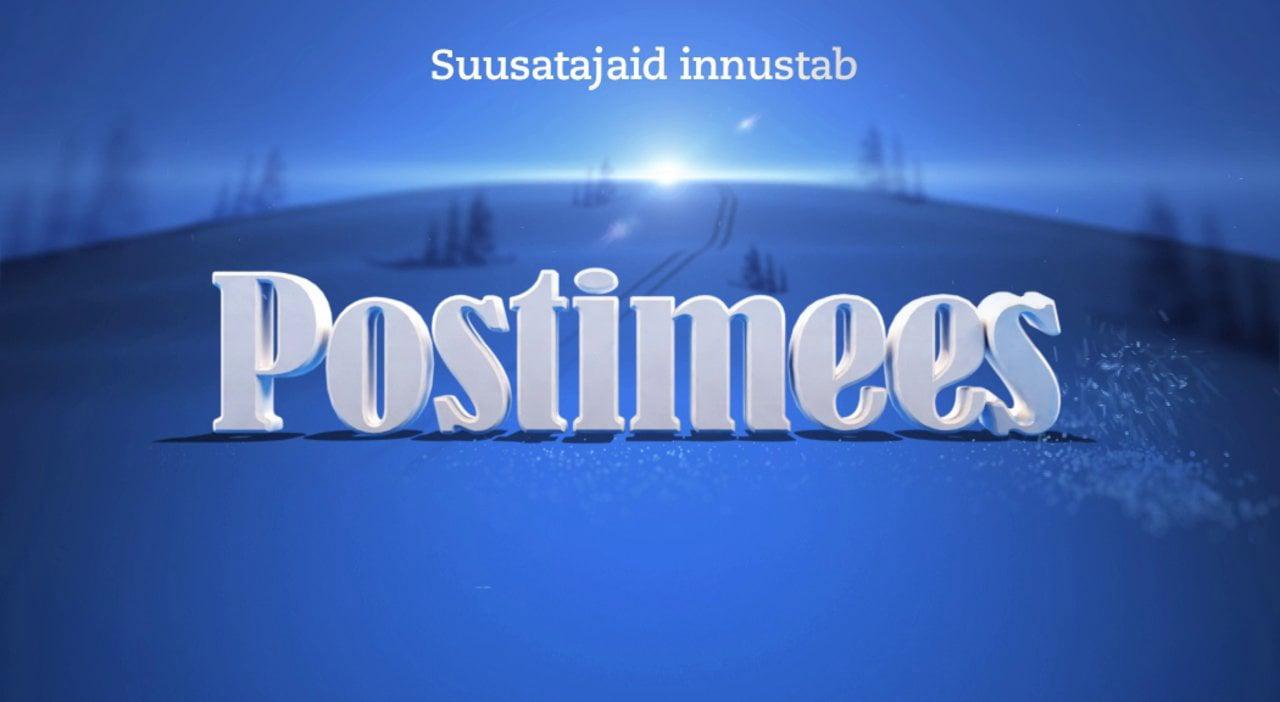 postimees-suusatajaid-innustab