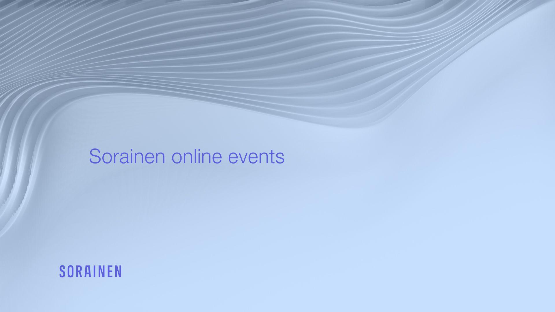 sorainen animatsioon pilt 1