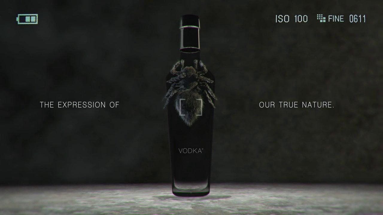 spider-vodka-tvc
