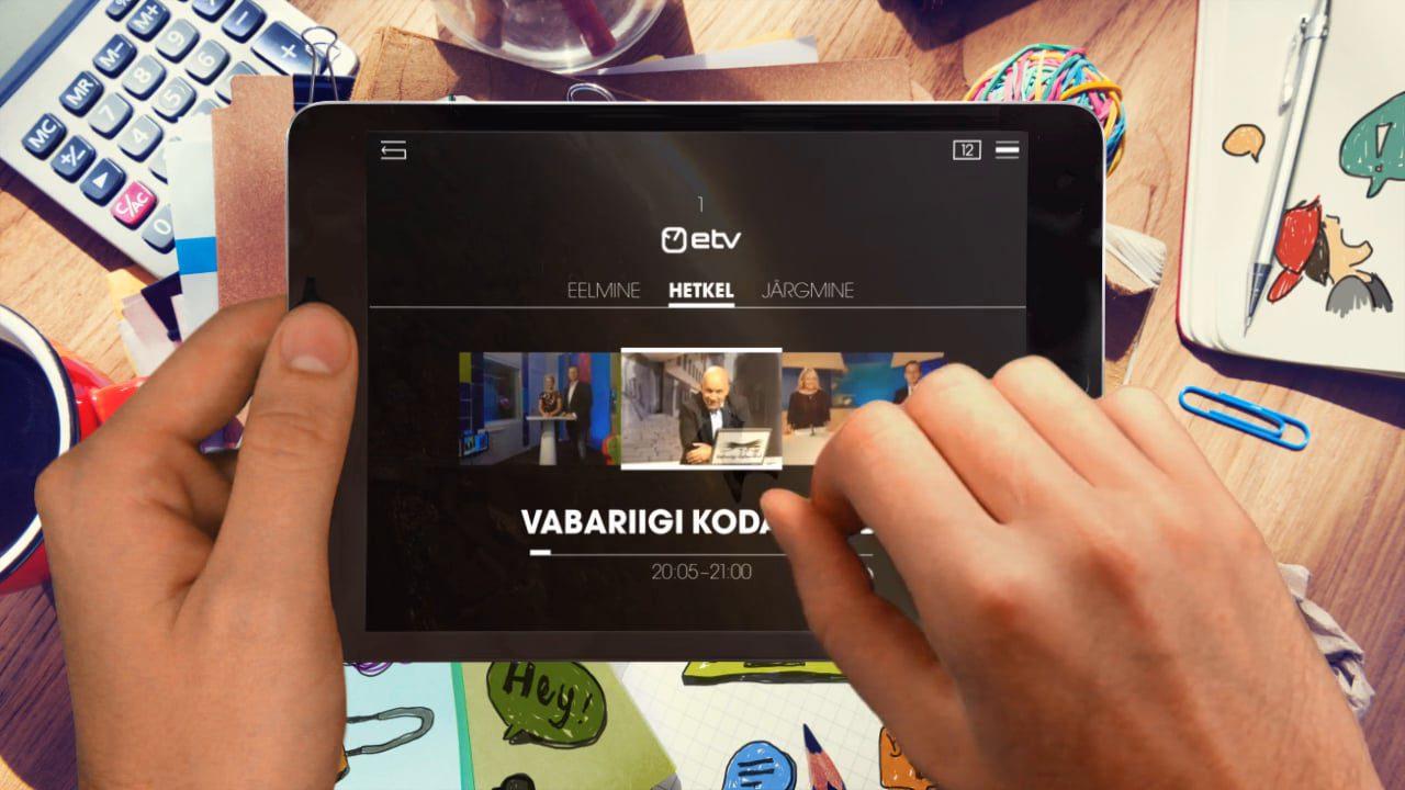 stv-go-app