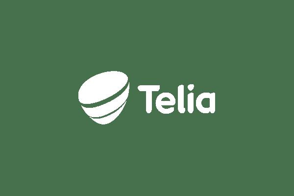 telia client logo