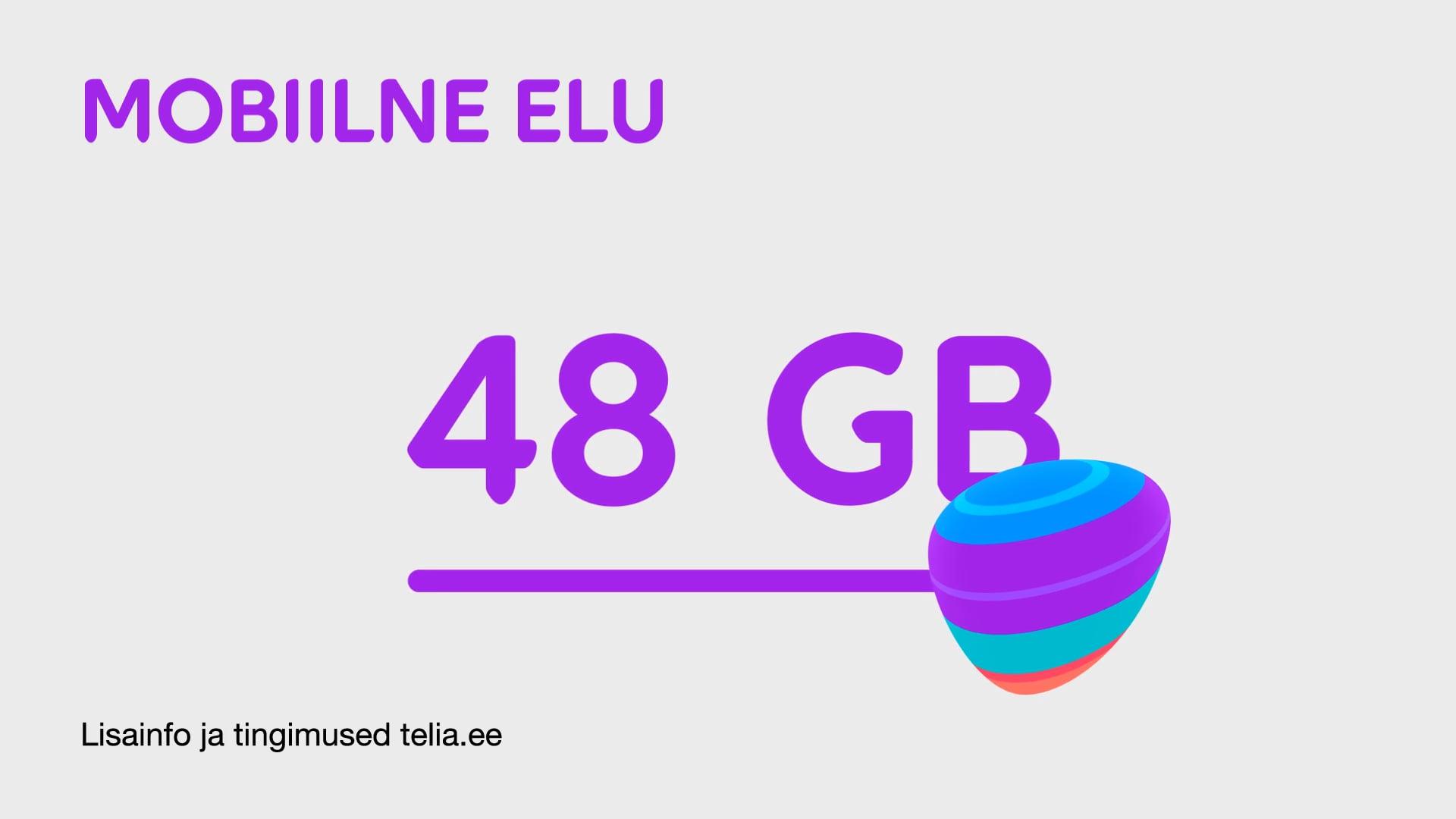 telia-mobiilne-elu-promo