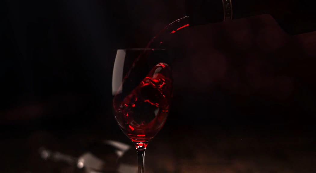vionelli-liquid-3d-animation-tvc